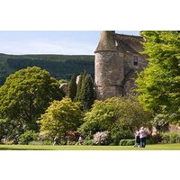 3 Day Family Day Pass at National Trust for Scotland