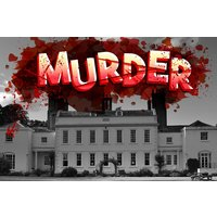 Weekend Murder Mystery Break At Haughton Hall Hotel For Two Picture