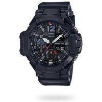 Casio G-Shock Aviator Digital Compass Mens Watch
