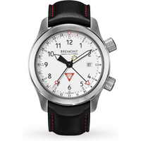 Bremont 10th Anniversary Limited Edition Mens Watch