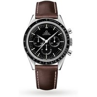 shop for Omega Speedmaster Moonwatch 39.7mm Mens Watch O31132403001001 at Shopo