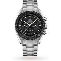 shop for Omega Speedmaster Moonwatch Professional 42mm Mens Watch O31130423001005 at Shopo