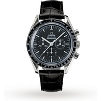 shop for Omega Speedmaster Moonwatch Professional 42mm Mens Watch O31133423001001 at Shopo