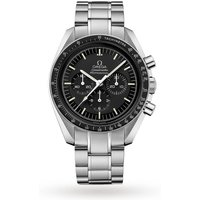 shop for Omega Speedmaster Moonwatch Professional 42mm Mens Watch O31130423001006 at Shopo