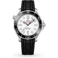 Omega Seamaster 300m 42mm Mens Watch O21032422004001.
