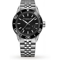 shop for Raymond Weil Freelancer Mens Watch at Shopo