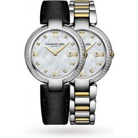 shop for Raymond Weil Shine Ladies Watch at Shopo