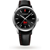 shop for Raymond Weil Watch Freelancer Bowie Limited Edition 2731-STC-BOW01 at Shopo