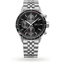 shop for Raymond Weil Freelancer Watch 7731-ST1-20621 at Shopo