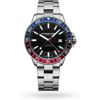 shop for Raymond Weil Tango Diver Mens Watch 8280-ST3-20001 at Shopo