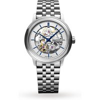 shop for Raymond Weil Watch Maestro at Shopo