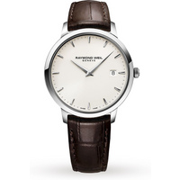 shop for Raymond Weil Toccata 5588-STC-40001 at Shopo