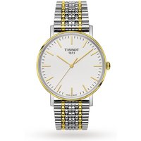 shop for Tissot T-Trend Mens Watch at Shopo