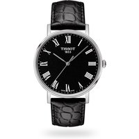 shop for Tissot Everytime 38mm Mens Watch T1094101605300 at Shopo