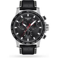 Tissot Supersport 45.5mm Mens Watch T1256171605100