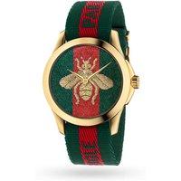Gucci Le Marché Des Merveilles Bee Unisex Watch