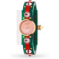 shop for Gucci Vintage Ladies Quartz Watch at Shopo