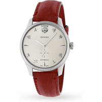 Gucci Timeless Automatic Unisex Watch