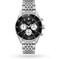 shop for TAG Heuer Autavia 42mm Mens Watch CBE2110.BA0687 at Shopo