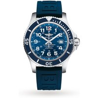 Image of Breitling Superocean II Mens Watch