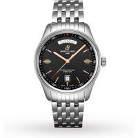 Breitling Premier 40mm Mens Watch A45340241B1A1
