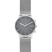 shop for Skagen Mens Signatur Watch SKW6464 at Shopo