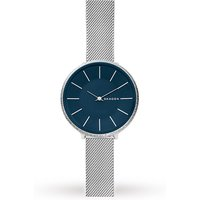 shop for Skagen Ladies Watch SKW2725 at Shopo
