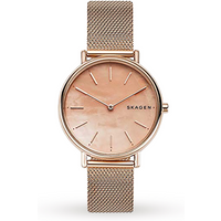 shop for Skagen Signatur Ladies Watch SKW2732 at Shopo