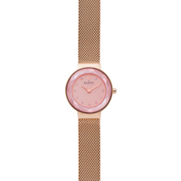 shop for Skagen Leonora Ladies Watch at Shopo