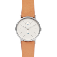 shop for Skagen Kristoffer Ladies Watch at Shopo
