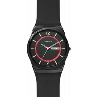 shop for Skagen Melbye Ladies Watch at Shopo