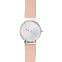 shop for Skagen Annelie Ladies Watch at Shopo