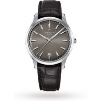 Zenith Captain Automatic 03.2020.670/22.C498 at Goldsmiths Jewellery