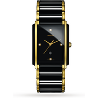 shop for Rado Integral 41mm Mens Watch R20204712 at Shopo