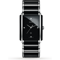 shop for Rado Integral 41mm Mens Watch R20206712 at Shopo