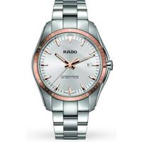 shop for Rado HyperChrome 45mm Mens Watch R32502103 at Shopo