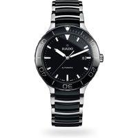 shop for Rado Centrix 42mm Mens Watch R30002162 at Shopo
