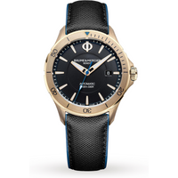 Baume and Mercier Watch Clifton