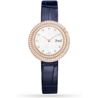 Piaget Possession G0A45082