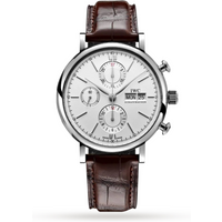 IWC Portofino 42mm Mens Watch IW391027