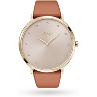shop for Hugo Boss Ladies Jillian Watch at Shopo