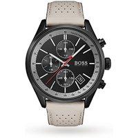 shop for BOSS Black Grand Prix Watch at Shopo