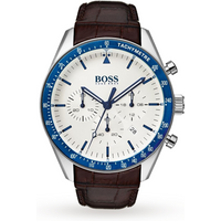 shop for Hugo Boss Trophy Mens Watch 1513629 at Shopo