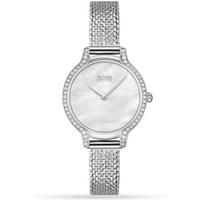 Hugo Boss Gala 28mm Ladies Watch 1502558.
