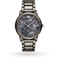 shop for Emporio Armani Gents AR11155 Watch at Shopo