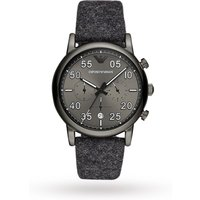 shop for Emporio Armani Gents AR11154 Watch at Shopo