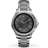 shop for Armani Connected Mens Watch ART5010 at Shopo