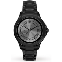 shop for Armani Connected Mens Watch ART5011 at Shopo