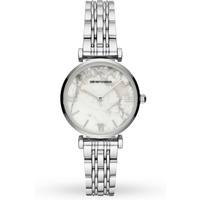 shop for Emporio Armani Ladies Watch at Shopo