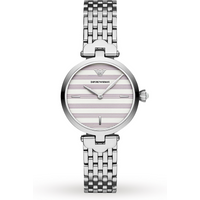 shop for Emporio Armani Ladies Watch AR11195 at Shopo